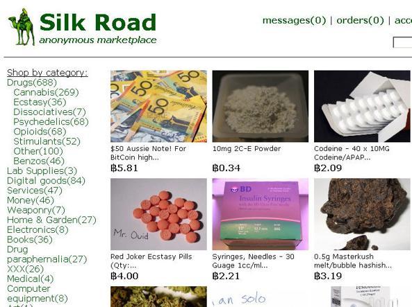 2SilkRoad-kKlB-U43210266571988TOH-593x443@Corriere-Web-Sezioni
